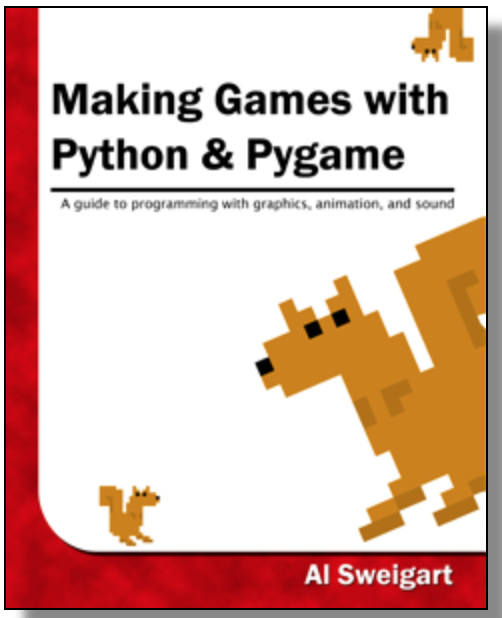 pygame.png
