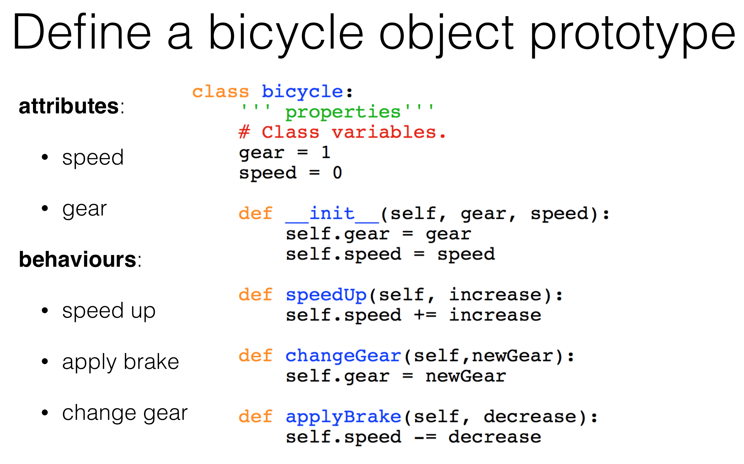 Cpp for diploma: specifying a class and types of class.